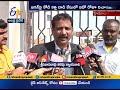 NIA interrogates Srinivas in Jagan attack case; 5th day