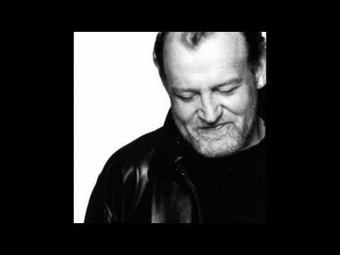 Joe Cocker - Ain't No Sunshine