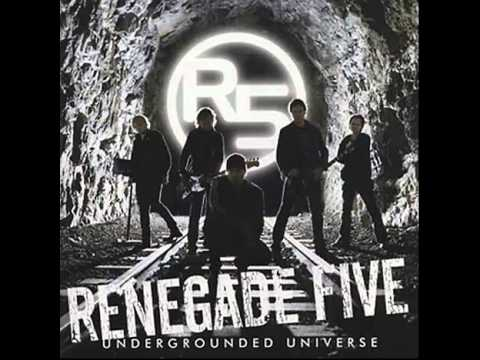 03 - Renegade Five - Darkest Age FreeMusicSharing