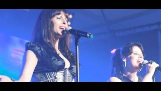 Bekijk video 2 van Glamourama op YouTube