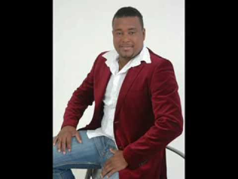 Luis Miguel Del Amargue No Me Doy Por Vencido