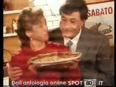 Fratelli Beretta Pronto e Servi (1989)