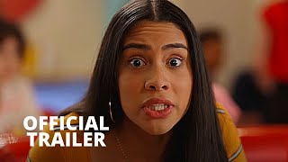 SAVED BY THE BELL Final Trailer (NEW 2020) Comedy TV Series HD