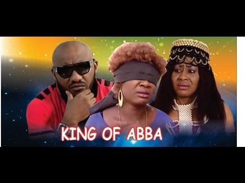 King Of Abba 1