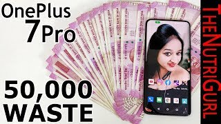 OnePlus 7 Pro - Problems (Lene Se Pehle Zaroor Dekhe)