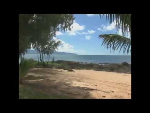 Baixar Eu navegarei - Ministério Morada do Sol | Full HD