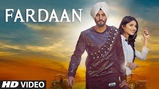 Fardaan – Nishan Navi
