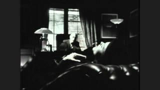 Belinda Carlisle - I Plead Insanity [HD]
