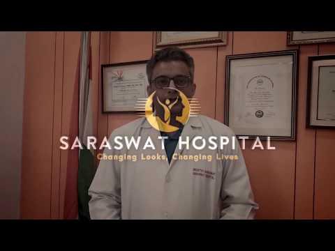 A Video Testimonial by Dr. Satya Kumar Saraswat on Webguru Infosystems