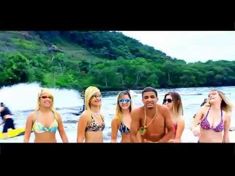 Baixar MC Luciano SP - Ta escolhendo Mulher ( Clipe Oficial - HD )