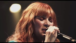 Jesus Culture - Love Has A Name (Live) ft. Kim Walker-Smith