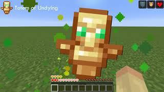 Minecraft - All MLG's