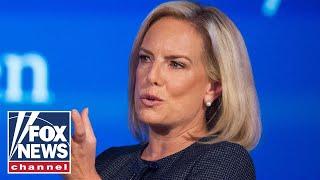 Secretary Nielsen blasts 'dangerous' ruling on asylum policy