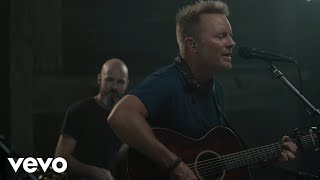 Chris Tomlin - Nobody Loves Me Like You (Acoustic)