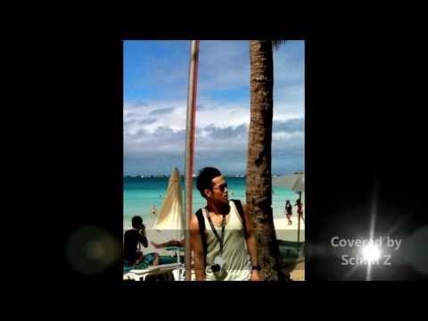 陳奕迅 - 苦瓜 (Cover by Schim Z)