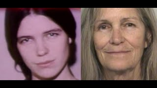 Charles Manson Follower Recommended for Parole