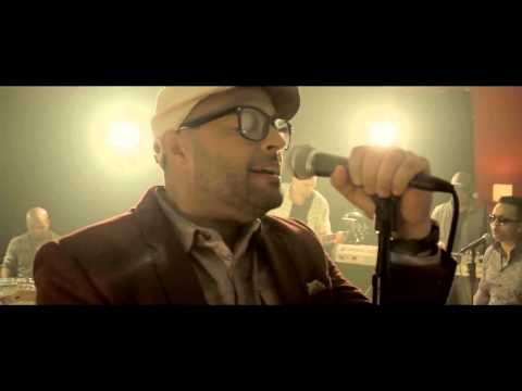 Zammy Peterson 'Derrama Tu Gloria' - (Video Oficial)