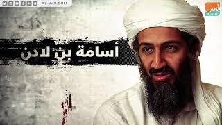 داعش والقاعدة.. الأصل إخونجي     -