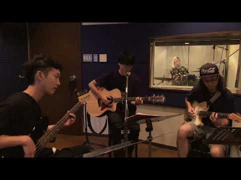HONEY / L'Arc〜en〜Ciel coverd by ホタルライトヒルズバンド