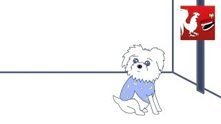 Rooster Teeth Animated Adventures - Dogs & Disappointment