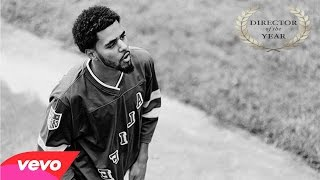 "J.Cole ""Love Yourz"" (Official Video)"
