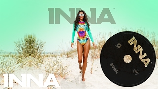 INNA - Low (by Play & Win) | Official Audio