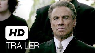 Gotti - Trailer (2018) | John Travolta