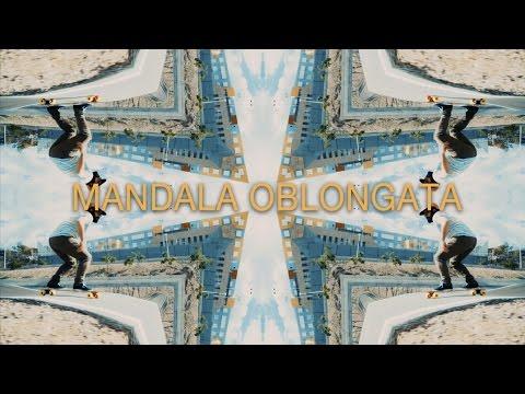 Video LOADED BOARDS Longboard complete TAN TIEN FLEX 3