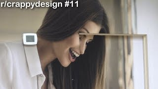 r/crappydesign Best Posts #12