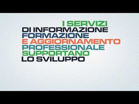 Asseprim - Federazione Nazionale Servizi Professionali per le Imprese