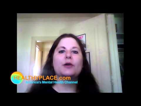 Schizophrenia & Schizoaffective Disorder: Ableism and Stigma