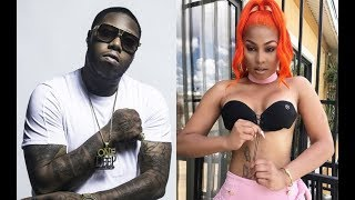 Why Did Rapper Z-RO Allegedly Attack Just Brittany?