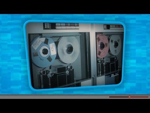 IBM 1401: The Dawn of a New Era