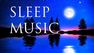 Calming Music for Babies and Children to Sleep ♫  Quiet Time | Nap Time | Bedtime Music | Night Time