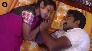 Episode 164 of MogaliRekulu Telugu Daily Serial || Srikanth Entertainments