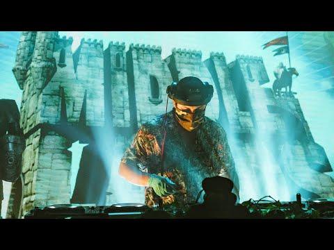 Lucati - Middlelands Virtual Rave-A-Thon