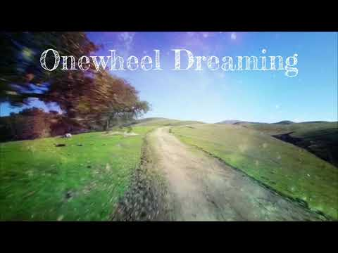 Onewheel Dreaming