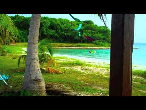 Betances Tours: Puerto Rico