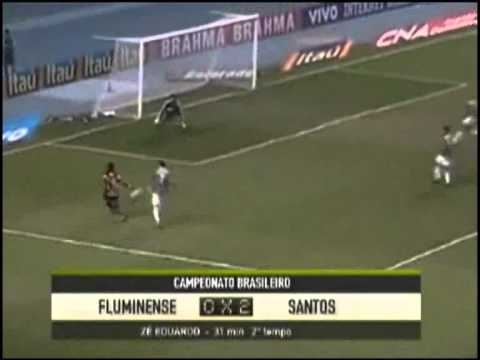 Baixar 28º  rodada do Campeonato Brasileiro de 2010 - Brasileirão 2010