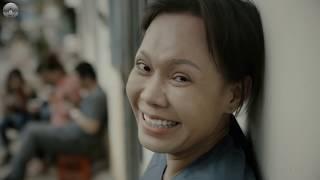 Phim Ngắn Hay Về Mẹ - Việt Hương, Hữu Tín, Vân Anh