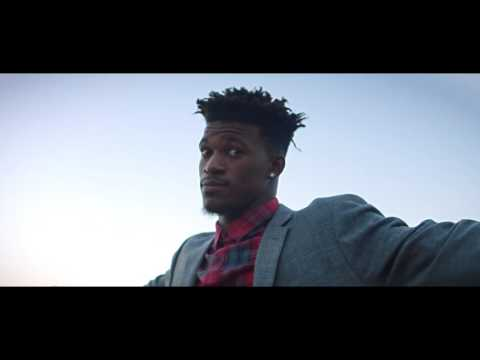 Wear No Doubts ft. Jimmy Butler