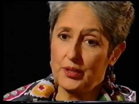 Joan Baez Face to Face 1 of 3 - YouTube