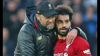 Liverpool transfer EXCLUSIVE: Reds know they can reject Salah offers - source