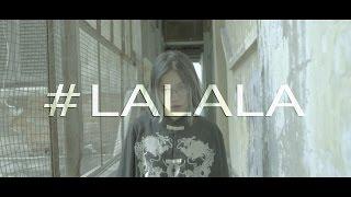 LALALA (SOOBIN HOÀNG SƠN) - VIETCOVER SQUAD (ENGLISH COVER BY OLIA HOÀNG) [OFFICIAL MV]