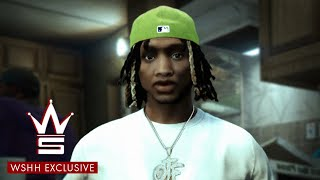 king-von-crazy-story-pt-3-gta-5-music-video.jpg