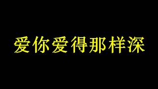 Người Tình Mùa Đông - Quảng Mỹ Vân [容易受伤的女人 - 邝美云]