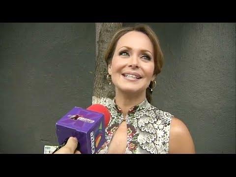 Baixar Gabriela Spanic - entrevista