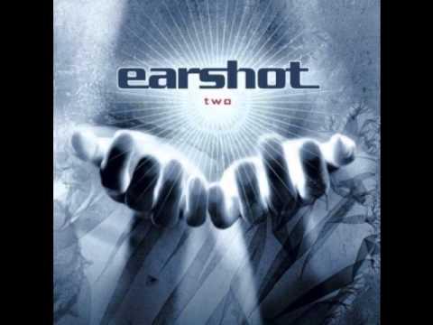 EarShot-Wait