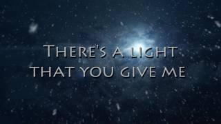 Coldplay - Everglow Lyrics