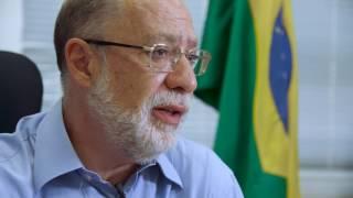 Mudanças Climática e os Renováveis - Sergio Besserman